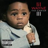 Tha Carter III, Lil Wayne