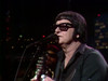 Oh Pretty Woman, Roy Orbison