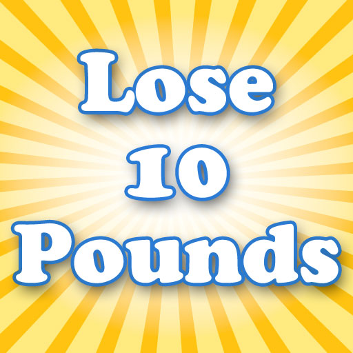months to lose 10 pounds—which is fine for lose 10 pounds in 2 days