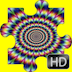 Amazing Optical Illusions HD Jigsaw Puzzles – F...