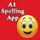 A1 Spelling App