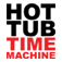 Hot Tub Time Machine Soundboard