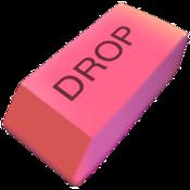 绘图工具 Drop