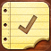 Task Eater for iPhone