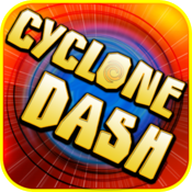 Cyclone Dash icon