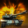 Battle of Tank for iPhone