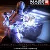 Mass Effect 2: Lair of the Shadow Broker, Christopher Lennertz