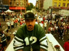 Play That Song (Remix by DJ Sonik) [feat. Nina Sky & B-Real of Cypress Hill], Tony Touch