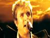 (Reach Up for the) Sunrise (Simon Edit), Duran Duran