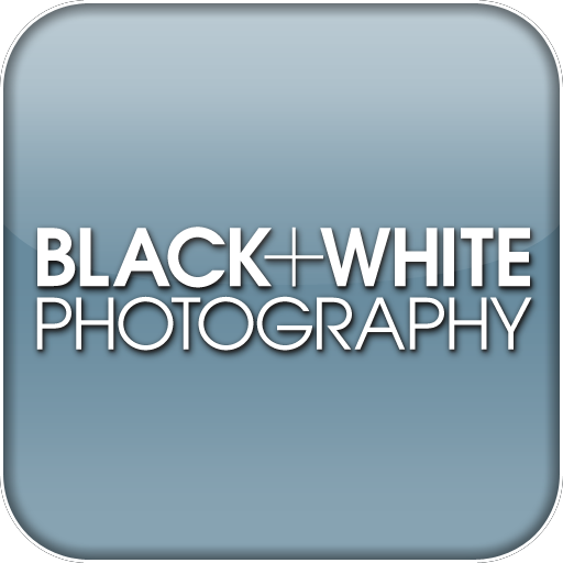 Black &amp; White Photography Magazine