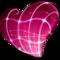 mzi.rbknylxa.60x60 50 Macなブロガー必見!「Skitch」でブログ用画像を作る方法