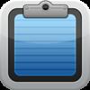 Pastebot — コピー&ペースト強化ソフト 1.4.1(¥350)