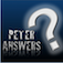 Peter Answers Again