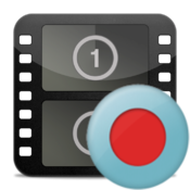 All Screen Recorder Pro