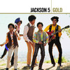 Gold, Jackson 5
