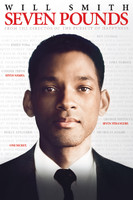Seven Pounds