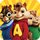 Alvin and The Chipmunks: The Squeakquel World Tour