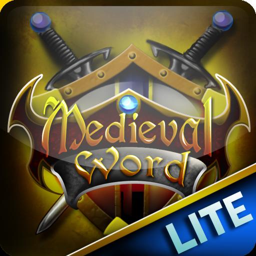 Medieval Word Lite