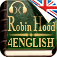 Learn English Reading A Story of Robin Hood