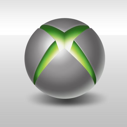 free Xbox 360 Avatar Gamer Tag iphone app