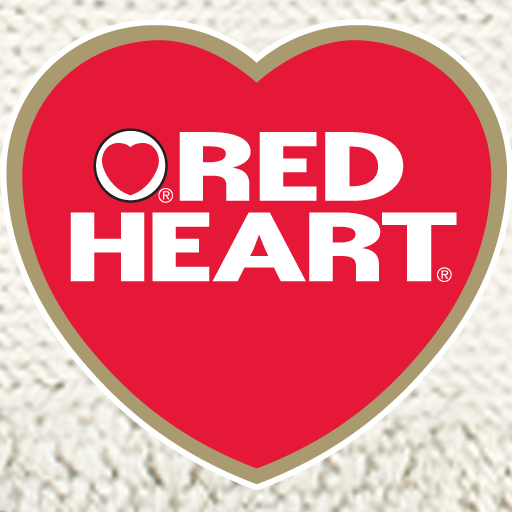 free Red Heart iphone app