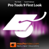 Pro Tools 9 First Look