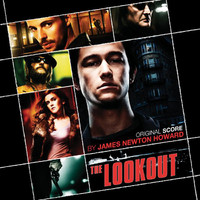 The Lookout (Score from the Motion Picture)