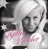 Kellie Pickler (Deluxe Version), Kellie Pickler