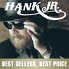 Best Sellers / Best Price - EP, Hank Williams, Jr.