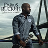 Charleston, SC 1966 (Deluxe Version), Darius Rucker
