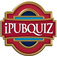 iPUBQUIZ - Trivia quiz