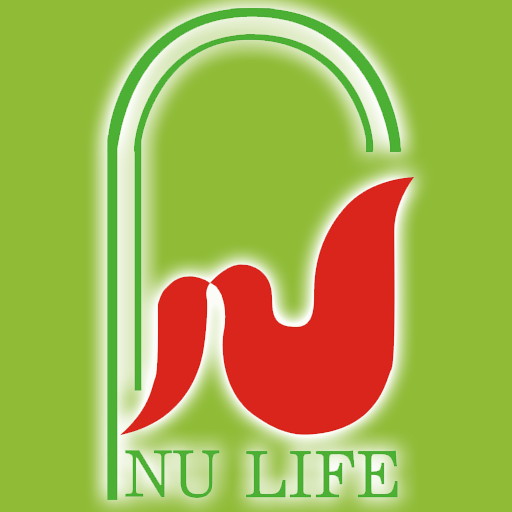 Nu Life Product Catalogue