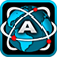 Atomic Web Browser - Browse FullScreen w/ Download Manager & Dropbox