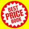 Best Price Book