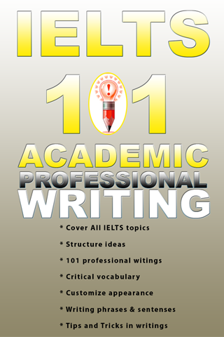 Professional academic writing services Coursework Writing Se