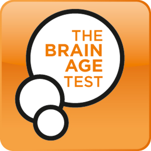 BrainAgeTest