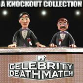 Celebrity Deathmatch (1998– ) - Celebrity Deathmatch ...