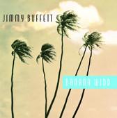 Banana Wind, Jimmy Buffett