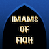 Imams of Fiqh ( Islam Quran Hadith )