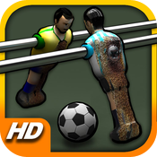 Foosball Hero icon
