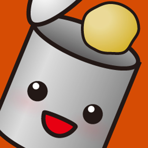free ActionPotato iphone app