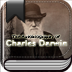 The Autobiography of Charles Darwin(Charles Darwin)