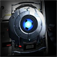 Portal 2 Fan Pack Icon