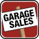 Madison Courier Garage Sales for iPhone