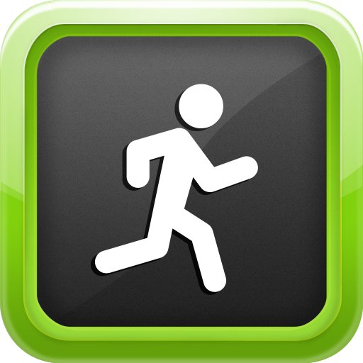 Run Tracker Pro - TrainingPeaksGPS Track, Map &...