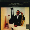 Goodbye  - Cannonball Adderley