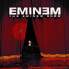 'Till I Collapse - Eminem
