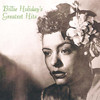 Crazy He Calls Me  - Billie Holiday