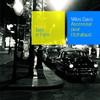 Jazz in Paris: Ascenceur pour l'échafaud, Miles Davis