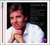 Josuha Bell: Violin Concertos By Lalo & Saint-Saens, Etc, Joshua Bell
